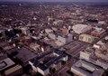 Aerial view of Washington, D.C. 17382a.tif