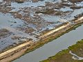 Aerial view of damage at Edwin B. Forsythe National Wildlife Refuge (NJ) (8151077809).jpg