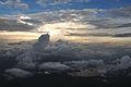 Aerials Ethiopia 2009-08-27 15-15-23.JPG