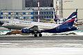 Aeroflot, RA-89057, Sukhoi Superjet 100-95B (46715427635).jpg