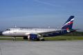 Aeroflot A319 VP-BDM ZRH 2007-5-20.png