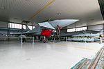 Aeronautica Militare Typhoon (27514776726).jpg