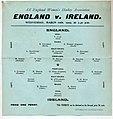 Aewha-match-handbill-1909.jpg