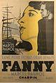 Affiche de Fanny.jpg
