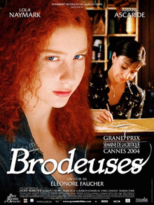 Affiche francaise Brodeuses.png