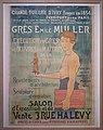 Affiche pour l'usine de grès Émile Muller - Alexandre Charpentier - ENT DO-1 (AC)-ROUL (AF 153893 GF).jpg