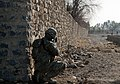 Afghan National Army leads joint patrol through local villages 130113-A-NS855-0028.jpg