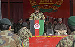 Afghan National Army takes the lead in training its own 140104-M-WC184-376.jpg