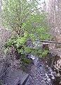 Afon Lwyd - geograph.org.uk - 399352.jpg