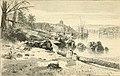 Africa (1884) (14779167711).jpg