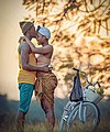 African Love...We know how to love.jpg