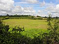 Aghinlig Townland - geograph.org.uk - 2482564.jpg