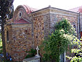 Agios Georgios Greek Orthodox Church, Büyükada.jpg