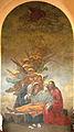 Agonie de saint Joseph-Mazargues.jpg
