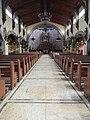 Agoo Basilica central aisle.jpg