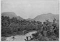 Agostini - Tahiti, plate page 0020.png