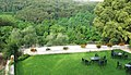 Agriturismo Le Vescovane, the garden, Veneto, Italy - panoramio.jpg