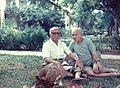Aharon & Yosef Szydlowski.jpg