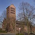 Ahaus Josefskirche.jpg