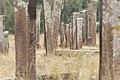 Ahlat Gravestones 0633.jpg