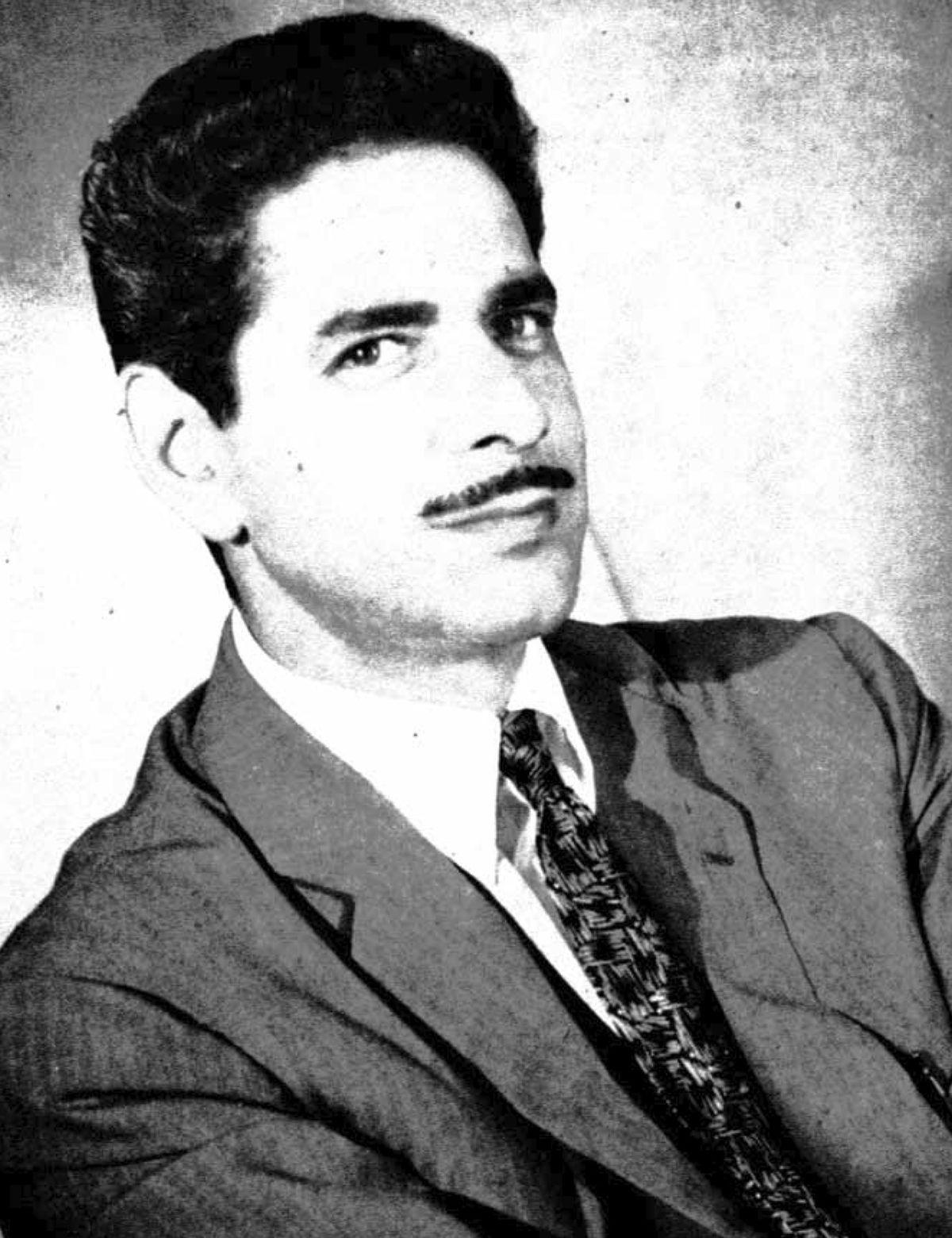 أحمد وهبي ويكيبيديا