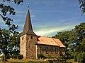 Ahrbergen Kirche Peter+Paul.JPG