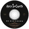 Aic-we-die-young-cd-1.jpg