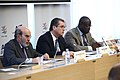 Aid for Trade Global Review 2017 – Day 2 (35054200184).jpg