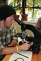 Aidan Microscope.jpg