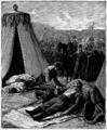 Aimard - Le Grand Chef des Aucas, 1889, illust 03.png