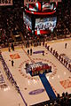 Air Canada Centre overview.JPG