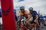 Air Force Wounded Warrior Trials 140409-F-WJ663-445.jpg