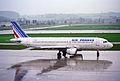 Air France Airbus A320-111; F-GFKG@ZRH;11.04.1996 (4993096584).jpg