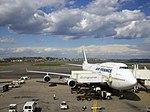 Air France Boeing 747-400; F-GITI@BOS;30.04.2007 747af (4810705325).jpg