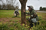 Air National Guard emergency managers train at Global Dragon 150313-Z-SV144-019.jpg