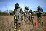 Air National Guardsmen continue training at Global Dragon 150315-Z-SV144-021.jpg