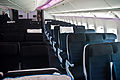 Air New Zealand's new 777-300ER interior - Economy Cabin. - Flickr - PhillipC.jpg