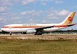 Airbus A300B4-203, Continental Airlines AN0214443.jpg