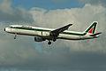 Airbus A321-112 I-BIXN Alitalia (6986977746).jpg