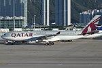 Airbus A330-202, Qatar Airways JP6926706.jpg