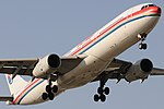 Airbus A330-343X, China Eastern Airlines AN1558190.jpg