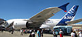Airbus Family Days 2010 - A380.jpg