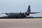 Aircraft 1504 (8011265239).jpg