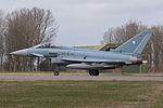 Aircraft 30+91 (8664531669).jpg