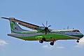 Aircratft EC-IZO, ATR 72-500, Binter Canarias.JPG