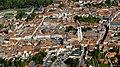 Aire-sur-la-Lys vue du ciel.jpg