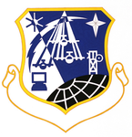 Airlift Information Systems Div emblem.png