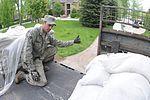 Airmen helping with Missouri River flood fight 110602-F-WA217-169.jpg