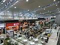 Airport Walk NAGOYA 04.JPG