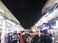 Aisles in Jin-Zuan Night Market-2.JPG